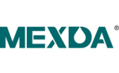 MEXDA